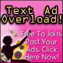 http://textadoverload.club/images/125.jpg